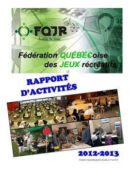 RapportActiv_2012_2013_couv_petit