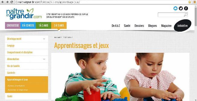 Site_Naitre_et_grandir