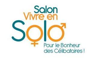 Salon Vivre en Solo 2014
