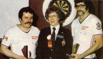 Dards_Legion_1982_Regina