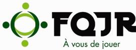 Conseil d'administration de la FQJR pour 2014-2015