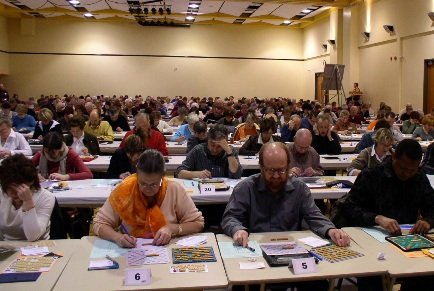 Scrabble_Boucherville2006